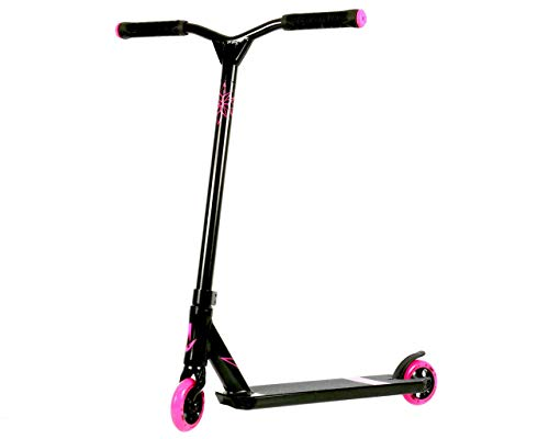 Patinete Freestyle Blunt One S2 Pink