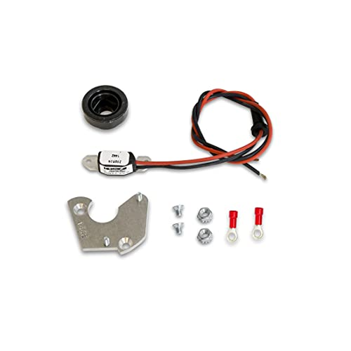 PerTronix 1442 Ignitor for IHC 4 Cylinder