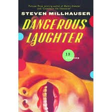 Dangerous Laughter 13 Stories