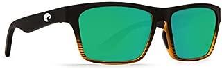 Costa Hinano Sunglasses