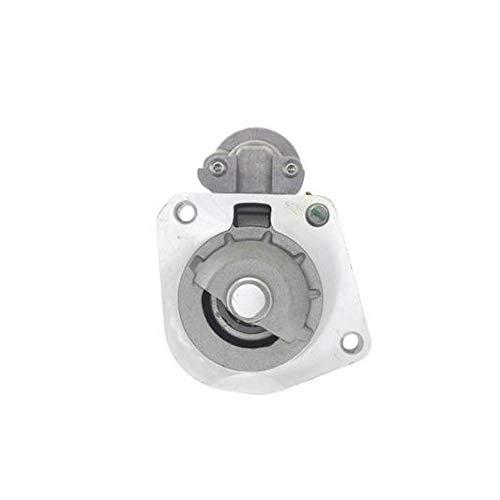 Alanko Starter Startanlage Zündung Zündsystem Anlasser Motor 10438854