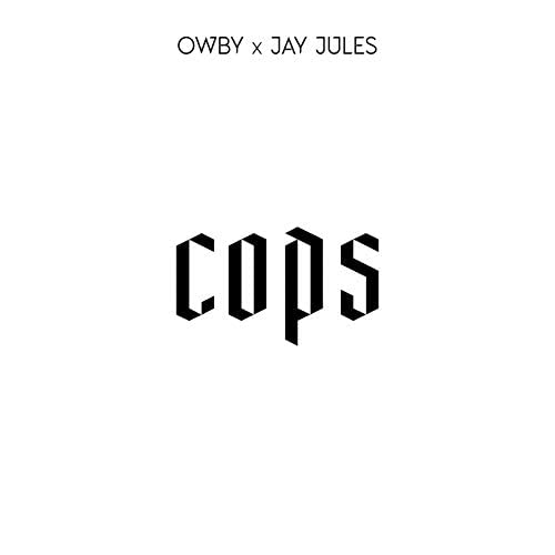 Owby feat. Jay Jules
