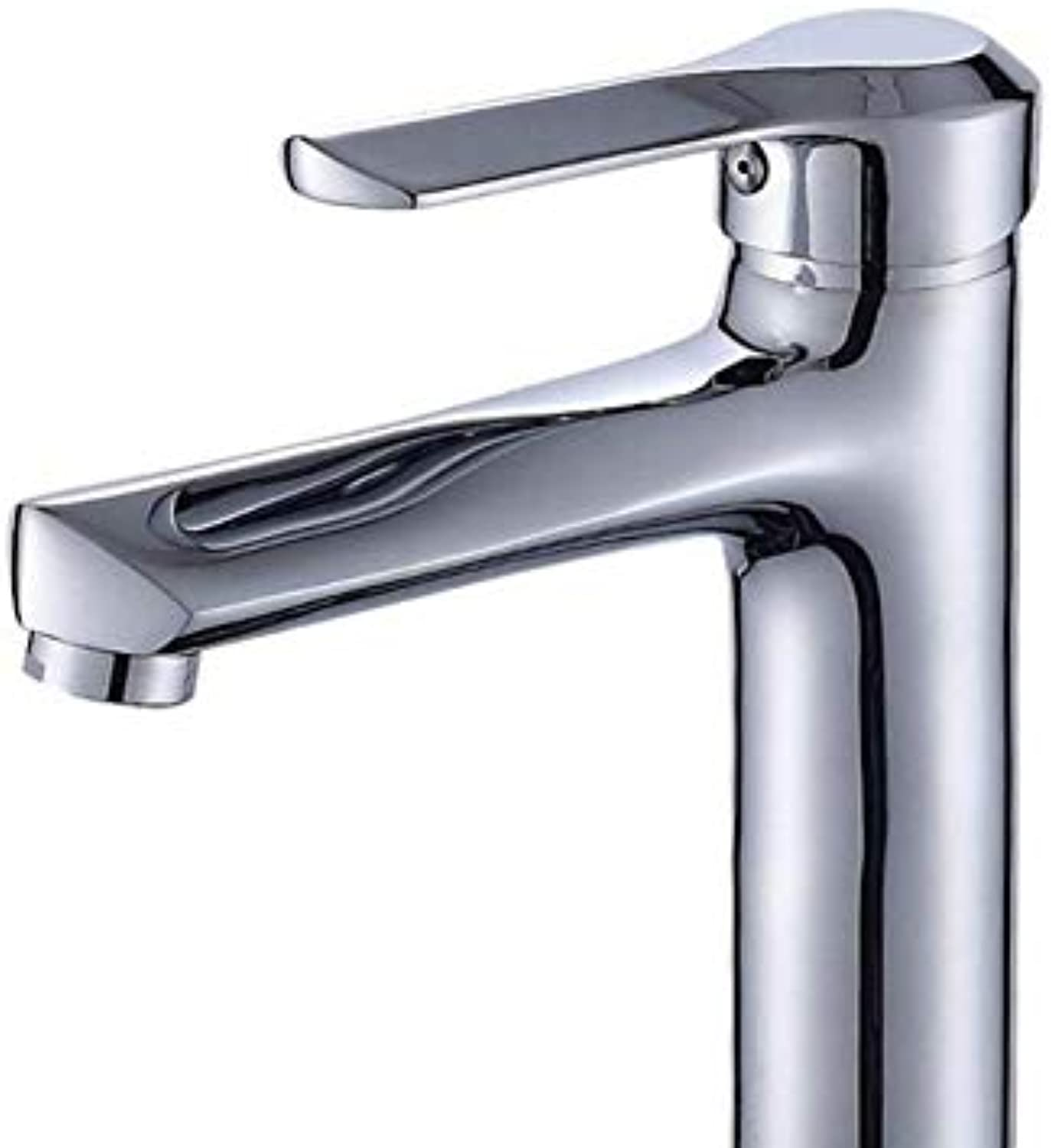 Taps Kitchen Sinkbathroom Washbasin Copper Hot and Cold Water Faucet Toilet Basin Basin