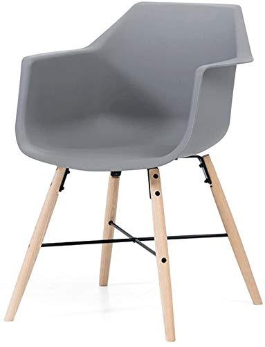 ZYLHC Reclinable Plegable al Aire Libre Silla sillas Silla de salón Sillón Ordenador Tumbona