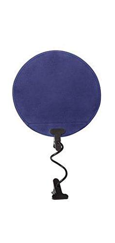 The Original Sunscreen 100226 Patio Umbrellas   Essential Beach Gear