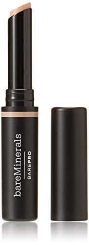 Bare Mínerals BarePro Concealer, Light Neutral 04, 30 g