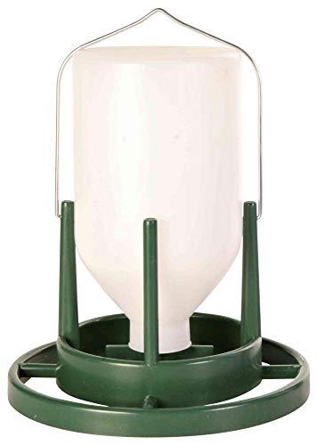 Trixie Bebedero Gigante pajarera, 1000 ml, 20 cm