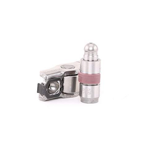RIDEX 1216R0080 Ventilstößel