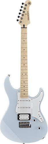 YAMAHA PA112VMIB - Guitarra eléctrica