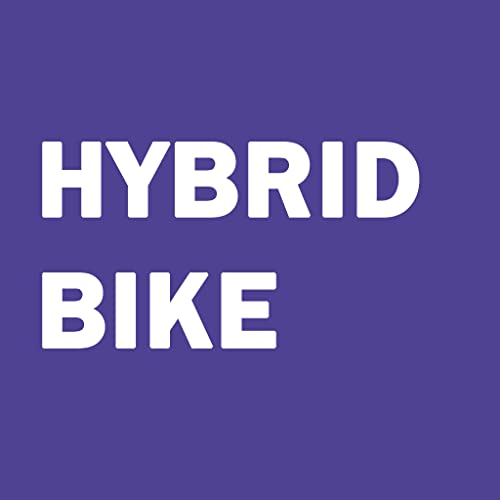 Why what is hybrid bike Is The Only Skill You Really Need !