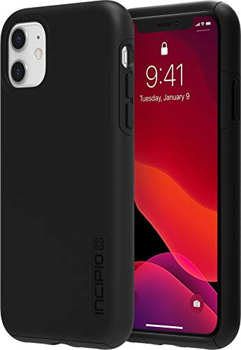 Incipio DualPro Hülle für Apple iPhone 11 (6.1