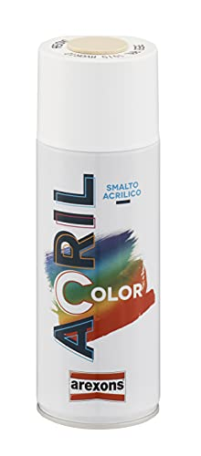 Arexons RXS007 Smalto Spray Acrilico