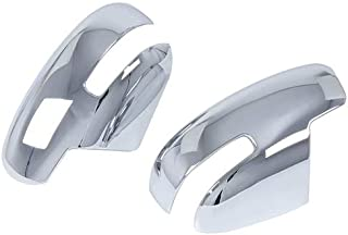 Best suzuki swift wing mirror cover replacement Reviews