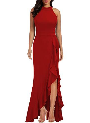 Top 10 best selling list for mermaid lace wedding dresses uk