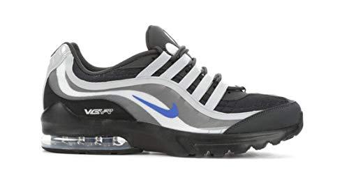 Nike Air MAX VG-R, Zapatillas de Running Hombre, Multicolor, 40 EU