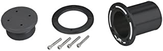 """RIVA Sea-Doo Rear Exhaust Outlet Kit (2.75"""")"""