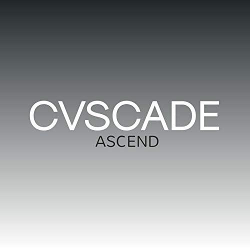 CVSCADE