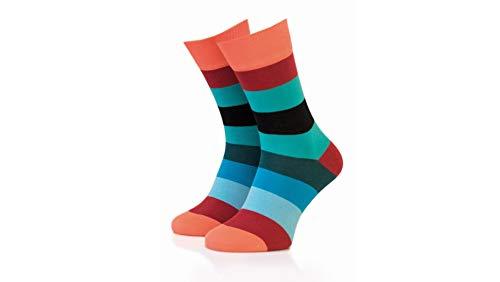 Herren Socken Modell 26, 41 - 46