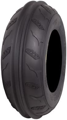 ITP Sand Star Front trend rank Tire 26x9-12 Attention brand Ribbed Polaris 570 RANGER for