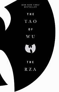 The Tao of Wu (English Edition)