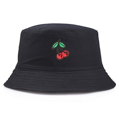 Yue668 Sombrero de pescador, sombrero de sol de ocio, sombrero de escalada de protección solar, de viaje al aire libre de camuflaje