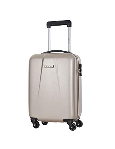 Valise - CLANE - Taille S