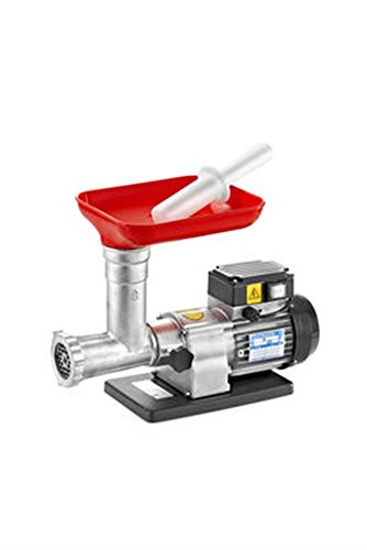 Buy Discount Electric meat mincer TC-8 young