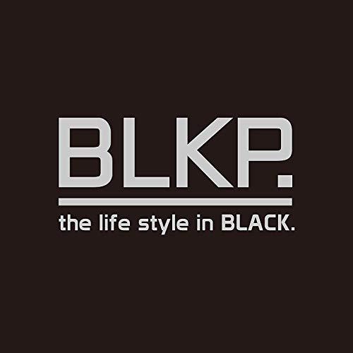 【BLKP】 パール金属 みじん切り器 大 スーパー スピード 限定 ブラック BLKP 黒 AZ-5087