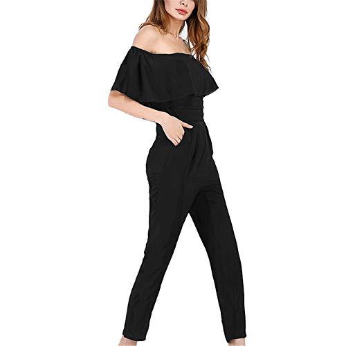 Pantalon Buzo Para Mujer 30 2021