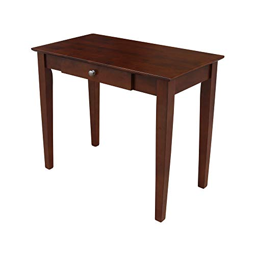 International Concepts Writing Table
