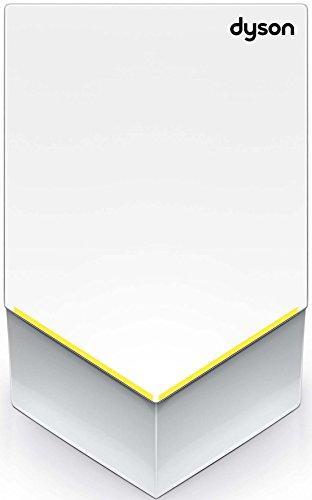 DYSON AB12 WEISS, Händetrockner Airblade V
