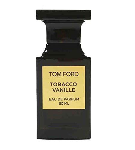 PERFUME TOBACCO VANILLE UNISSEX POR TOM FORD TOM FORD 100 ML