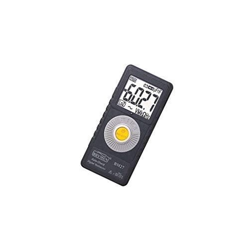 BM27 Digital multimeter LCD 6000 V DC6/60/600V V AC6/60/600V BRYMEN