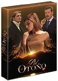 Piel de Otono [NTSC/REGION 1 & 4 DVD. Import-Latin America]