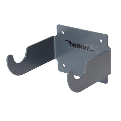 Twinny Load 629913009 Twinnyload Wandstütze e-Active/e-Wing