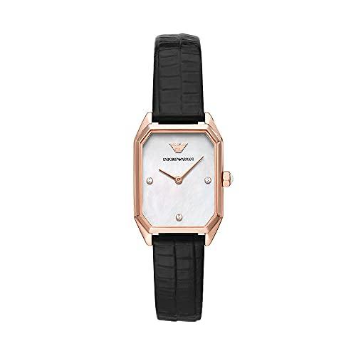 Emporio Armani Reloj AR11390.