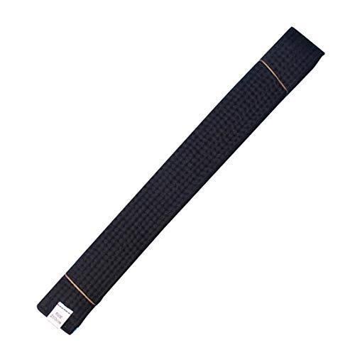 Cinturon Judo  marca BooW