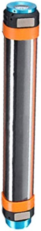 CS-LJ Taschenlampen-Zelt-Fackeln USB LED Wieder aufladbare Beleuchtungs-Reparatur beleuchtet kampierende Laternen-Lichter im Freien