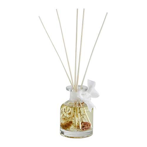 Mathilde M - Difusor de fragancias para ambiente, 120 ml, Herbier Précieux – Astrée