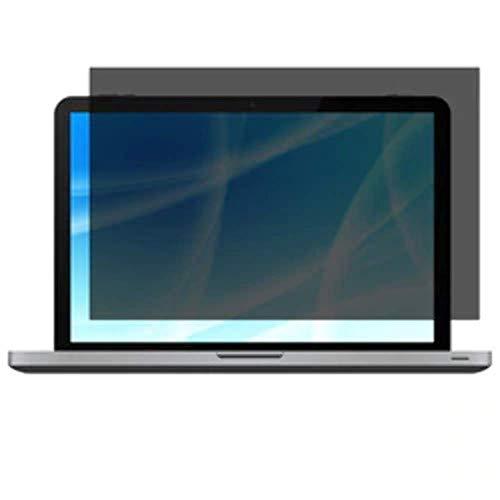 Origin Storage Security - Filtro adhesivo para Dell Latitude 7200 2 en 1, color negro
