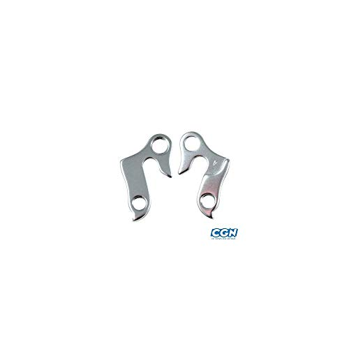 Motodak Gh-009 aluminium fotolijst