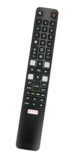 Tcl 50Ep640  Marca ALLIMITY