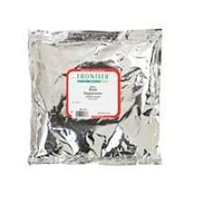 Frontier Herb Chili Ranking TOP8 Pepper Cayenne Powder shop Ounce 16 6 cas -- per