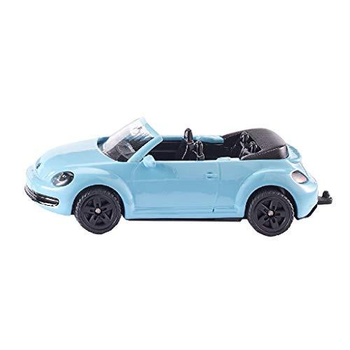 Best vw beetle cabrio Vergleich in Preis Leistung