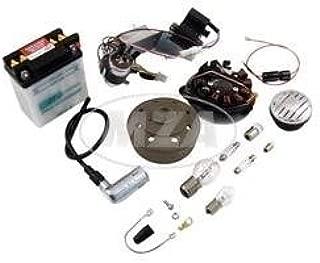 67 mm Athena P400210100026 Zylinder Satz Durchmesser