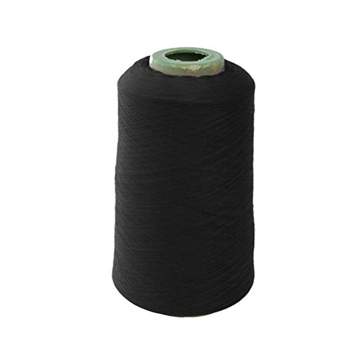 Why Should You Buy iplusmile Sewing Thread - Cone Thread Spool of 150D Embroidery ThreadSewing Machi...
