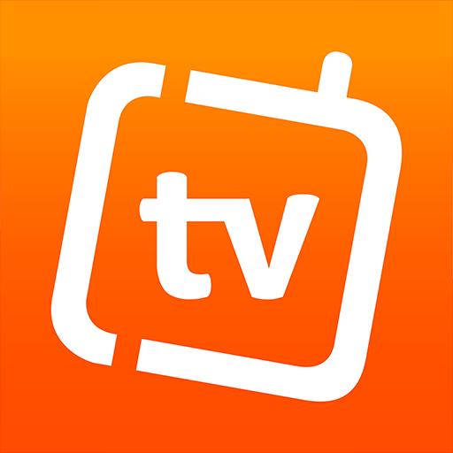 dailyme TV: Serien, Filme, Dokus und News aus dem Fernsehen