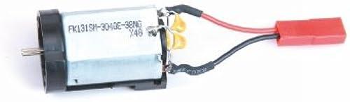 calidad garantizada grispner Accesorio Accesorio Accesorio para radiocontrol (90120.26)  ofreciendo 100%