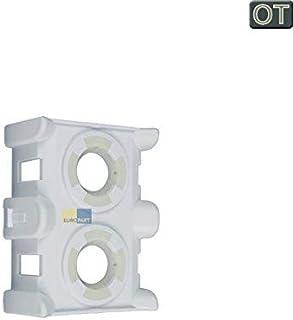Amazon.es: Whirlpool - Repuestos y accesorios para lavadoras ...