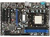 MB MSI AM3 770-C45 (GBL/R/DDRIII) Kat:Mainboards AMD Sockel AM3 AMD